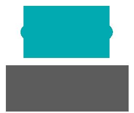 40-minute-eye-test