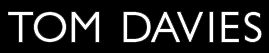 tom-davis-logo
